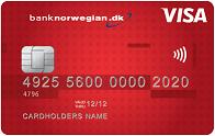 bedste-kreditkort-laan