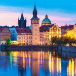 Rejsetips til Prag