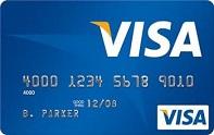 visa kreditkort