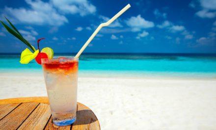 Lån penge gratis til ferie