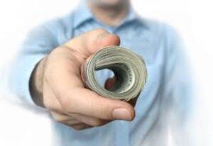 Optag lån uden sikkerhed
